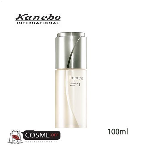 Kanebo/カネボウ インプレスエマルジョン Ia (29611) 医薬部外品