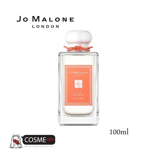 JO MALONE / ジョーマローン プラム ブロッサム コロン 100ml (L7C801)