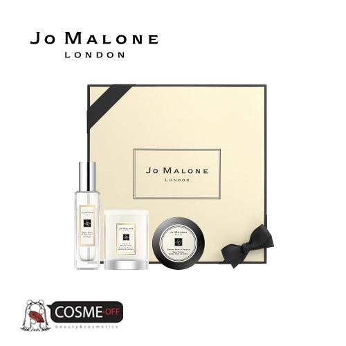 JO MALONE/ジョーマローン ディスカバリー コレクション (L9NP01)
