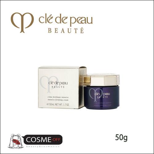 CLE DE PEAU BEAUTE/クレ・ド・ポーボーテ クレームアンタンシヴ (夜用) 50g(11835)