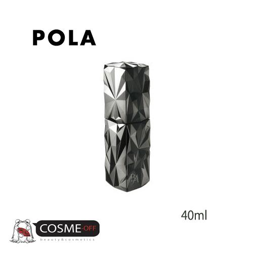 POLA/ポーラ B.A セラム プリズルミナ 40ml (BAT-EOP)