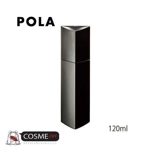 POLA/ポーラ B.A ローション 120ml (BA5-SO)