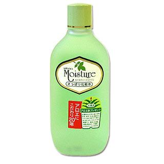 Utena モイスチャーアストリン [lotion refresh type *