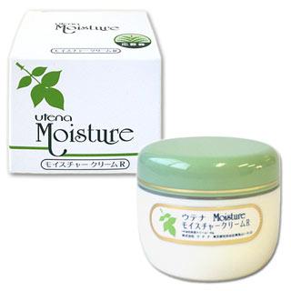 Utena moisture cream R [moisturizing] *
