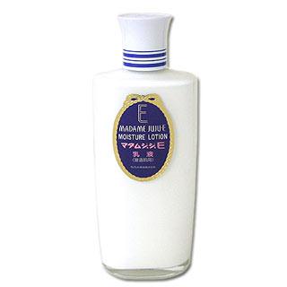 Madame Juju Moisture Lotion * for madam juju E emulsion normal skin
