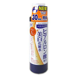 @ Juju Aqua moist C medicated whitening Lotion w / H 180ml JUJU * AQUAMOiST