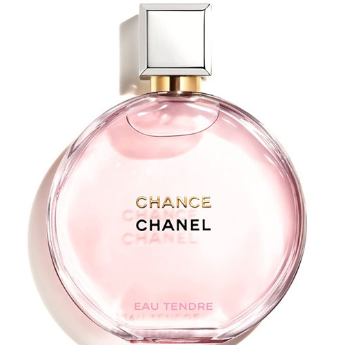 CHANEL シャネルチャンス オー タンドゥル EDP オードパルファム SP 50ml (香水) CHANEL