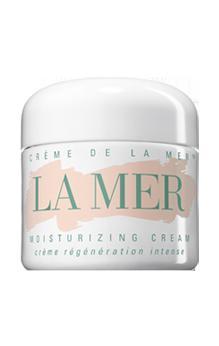 【送料無料】DE LA MER(ドゥラメール)保湿クリームThe Moisturinzing Cream(ザ・モイスチャライジング クリーム)/Creme de la Mer(クレーム・ドゥ・ラメール)100mL