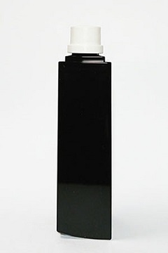 POLA (ポーラ)エイジングケアB.A(ビーエー)ローション リフィル(詰め替え) 120mL