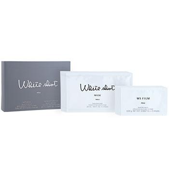 POLA 5セット (ポーラ)美白 POLA・シミ対応化粧品ホワイトショットQX 5セット, レイトレイシー原宿表参道店:29918617 --- officewill.xsrv.jp