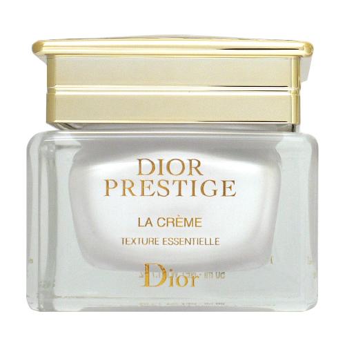 クリスチャンディオール Christian Dior プレステージ ラ 50mL Dior クレーム クレーム 50mL, フットサルショップ pazduro:fe322436 --- officewill.xsrv.jp