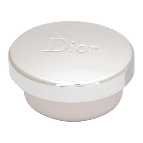 クリスチャンディオール Christian Dior カプチュール トータル クリーム 60mL 詰め替え用