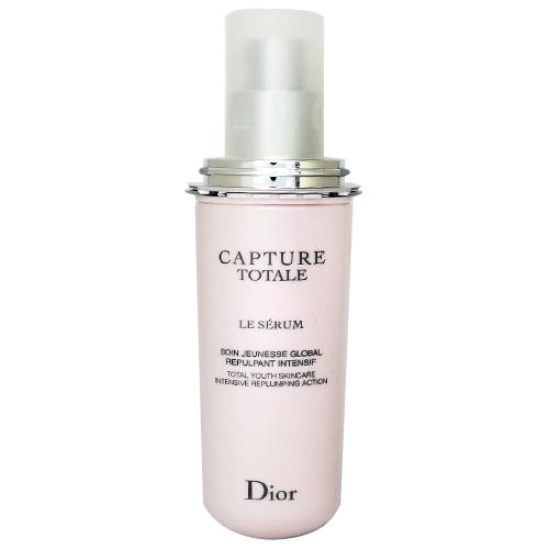 クリスチャンディオール Dior Christian 美容液 Dior カプチュール トータル トータル セラム 50mL (レフィル) 美容液, アットOT&Emotional:ff0b2503 --- officewill.xsrv.jp