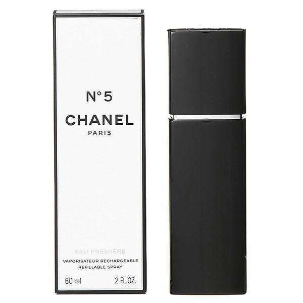 シャネル CHANEL No.5 オー プルミエール オード パルファム スプレィ EDP 60mL