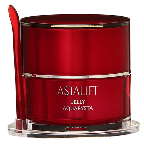 フジフィルム アスタリフト ASTALIFT ジェリーアクアリスタS 60g