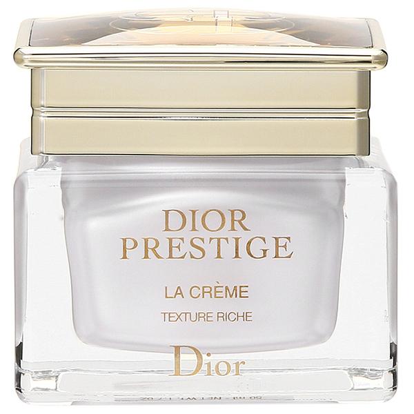 クリスチャンディオール リッシュ Christian Dior プレステージ プレステージ ラ クリーム リッシュ Dior 50mL, HOMEDESIGN:1bdcb338 --- officewill.xsrv.jp