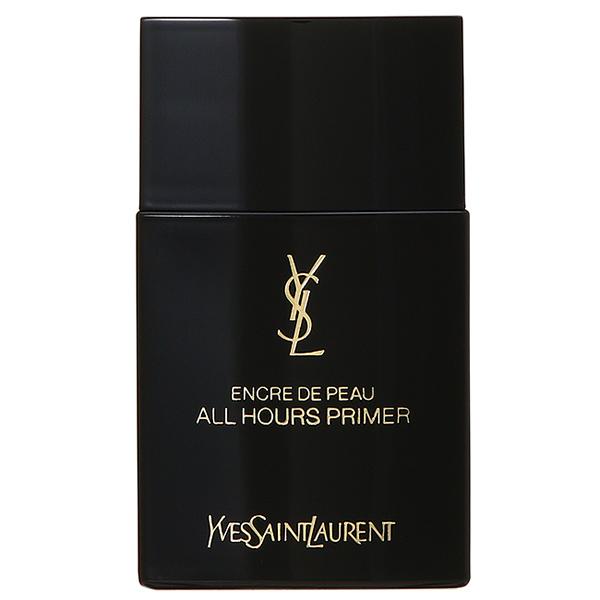イヴサンローラン Yves Saint Laurent アンクル ド ポー オール アワーズ プライマー SPF18 PA++ 化粧下地 bp10