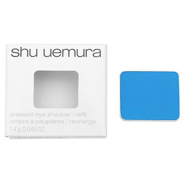 定形外OK 重量7g ポイント10倍 4日20時~6H限定 シュウウエムラ shu uemura アイシャドー レフィル アイシャドウ セール商品 ギフト ホワイトデー 輸入 プレスド