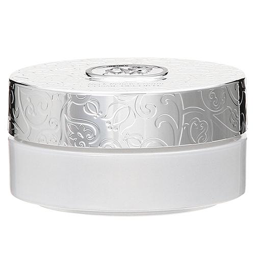 コーセー コスメデコルテ COSME DECORTE AQMW ネックリニュークリーム 50g ボディクリーム
