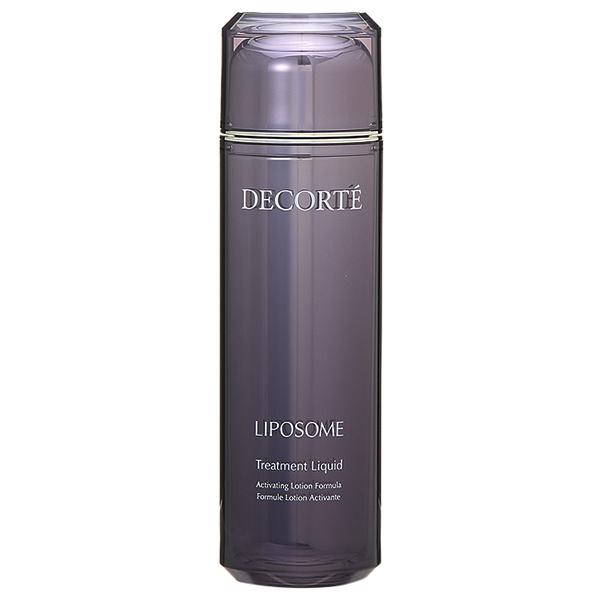 コーセー コスメデコルテ COSME DECORTE リポソーム トリートメント リキッド 170mL 化粧水