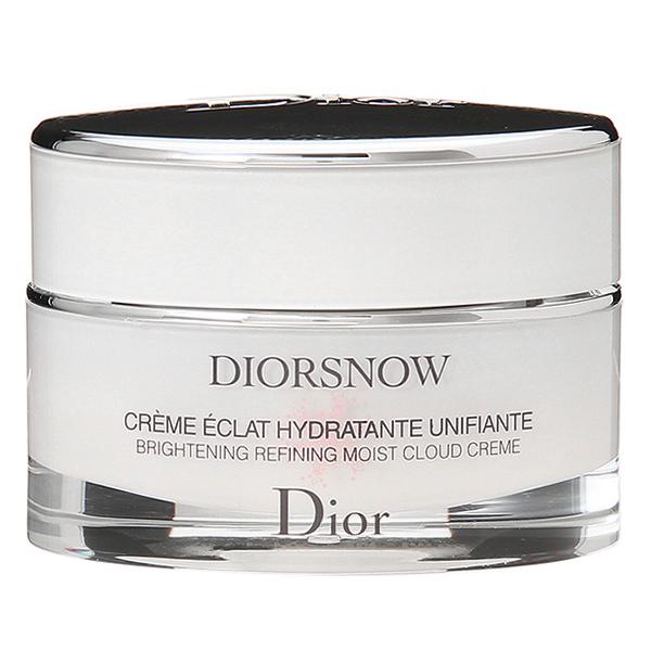 クリスチャンディオール ディオール Christian クリーム Dior ディオール Dior スノー ブライトニング モイスト クリーム 50mL, エムディスク:000b814b --- officewill.xsrv.jp