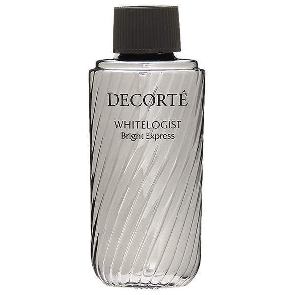 コーセー コスメデコルテ COSME DECORTE ホワイトロジスト ブライト エクスプレス 40mL (レフィル) 美容液