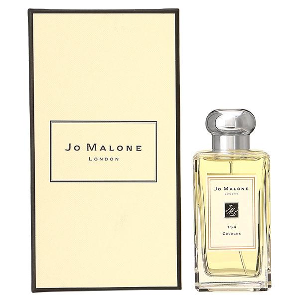 ジョー マローン ロンドン Jo MALONE LONDON 154 コロン EDC 100mL 【香水】