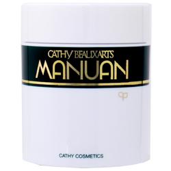 尺化妆品(CATHY)bozarumanyuan 83g