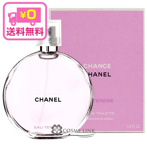 【40代・50代】大人の女性に人気!プレゼントによろこばれる、おすすめの香水を教えて下さい。