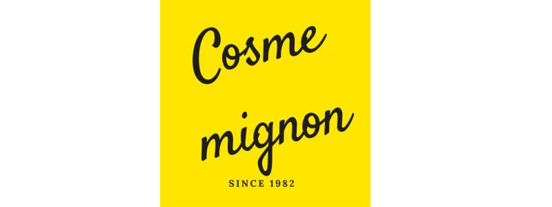 コスメミニョン:アルソア・コスメデコルテ・アルビオン・クレドポーボーテ等化粧品の通販