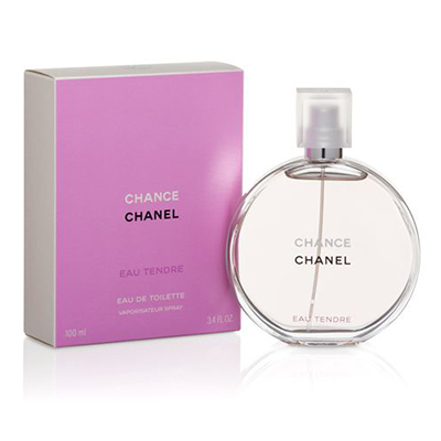 シャネル チャンス オー タンドゥル オードトワレ EDT SP 150ml CHANEL 香水 香水・フレグランス [3305]送料無料