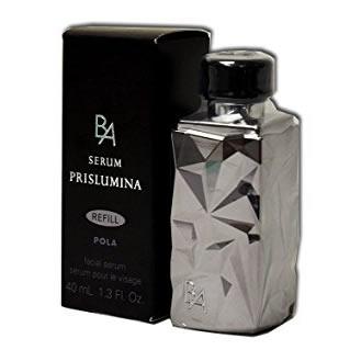 POLA ポーラ BA セラム プリズルミナ 40ml レフィル つめかえ用 医薬部外品 (美容液)