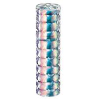POLA ポーラ BAグランラグゼII 50g (医薬部外品) (美容液・乳液) (P-720)