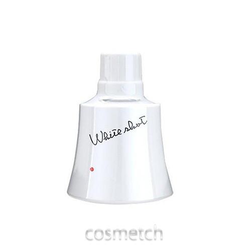 ポーラ・ホワイトショット CXS 50ml (美容液) 国内正規品
