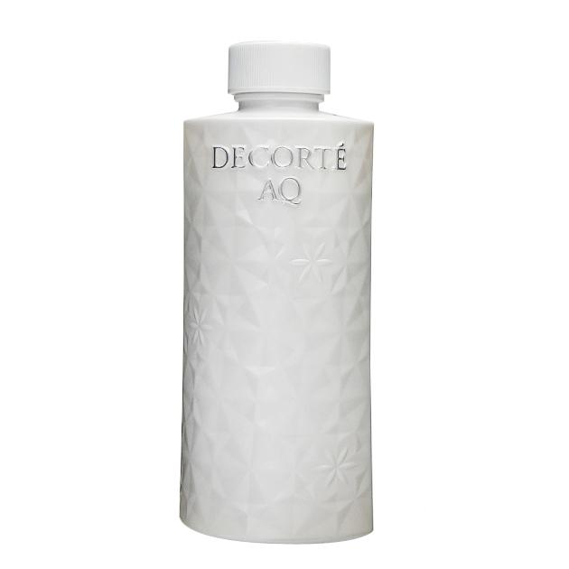 コーセー コスメデコルテ COSME DECORTE AQ ホワイトニングエマルジョン(付けかえ用) 200mL ※お一人様2点限り