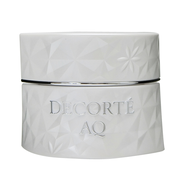コスメデコルテ COSME DECORTE AQ ホワイトニングクリーム 25g ※お一人様1個限り