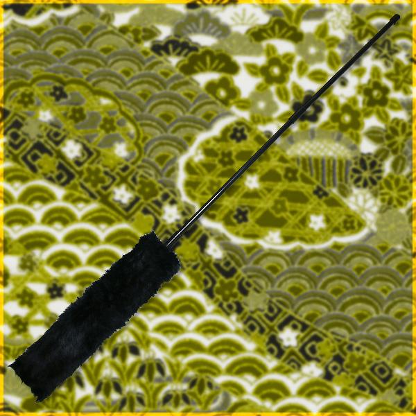 【コスプレ用小道具】刀剣乱舞 とうらぶ 槍「日本号」