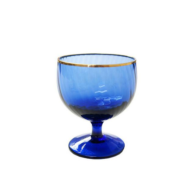 【送料無料】東洋佐々木ガラス 趣味の器 冷酒杯 85ml (6個セット) (20005NVB-504) [グラス 和酒器 日本酒][日本製]