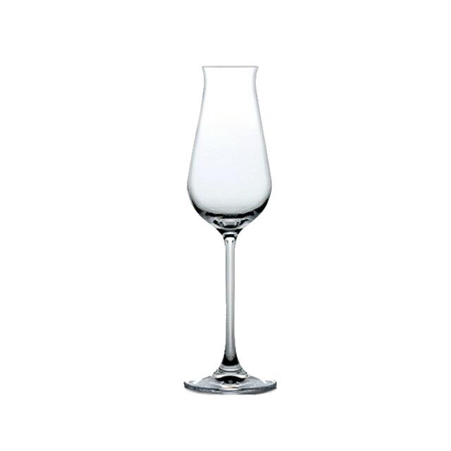 【送料無料】シャンパングラスデザイヤー シャンパン 240ml 6個 DESIRE 東洋佐々木ガラス(RN-13254CS)ギフト