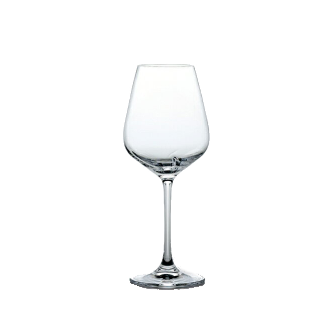 【送料無料】ワイングラス デザイヤー ワイン 420ml 6個 DESIRE 東洋佐々木ガラス(RN-13280CS)ギフト