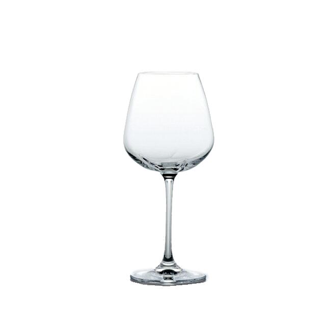 【送料無料】ワイングラス デザイヤー ワイン 485ml 6個 DESIRE 東洋佐々木ガラス(RN-13282CS)ギフト