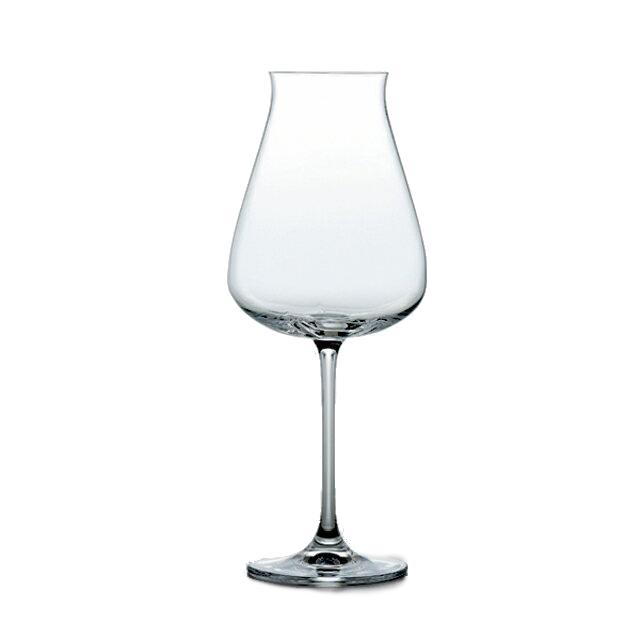 激安価格の 【送料無料】ワイングラス デザイヤー ボルドー 700ml 6個 DESIRE 東洋佐々木ガラス(RN-13283CS-6pc)ギフト対応 ワイングラス, Rakuten BRAND AVENUE Outlet cb9d33e9