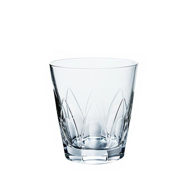 【送料無料】カットグラス 10 オールド 315ml 6個 東洋佐々木ガラス(T-20113HS-C706)日本製 ギフト