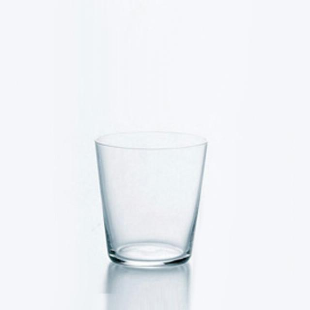 【送料無料】リオート10 オールド 300ml 48個セット 東洋佐々木ガラス(T-20202-JAN-1ct)コールドカット タンブラー グラス 日本製