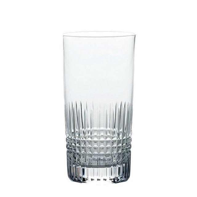 【送料無料】カットグラス 10タンブラー 305ml 6個 東洋佐々木ガラス(T-21102HS-C703)日本製 ギフト