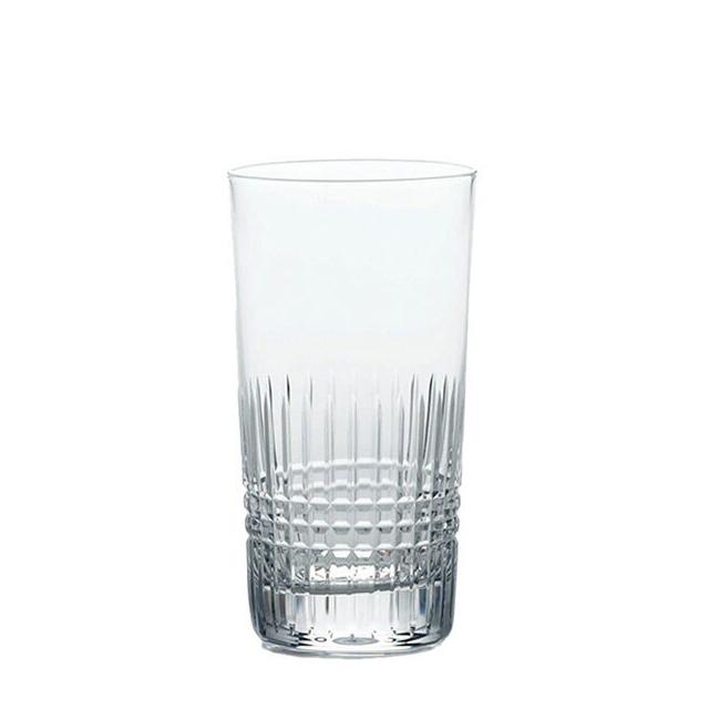 【送料無料】カットグラス 8タンブラー 245ml 6個 東洋佐々木ガラス(T-21103HS-C703)日本製 ギフト