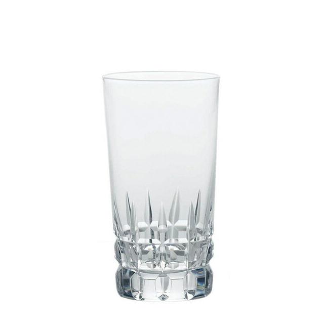 【送料無料】カットグラス 8タンブラー 245ml 6個 東洋佐々木ガラス(T-21103HS-C704)日本製 ギフト