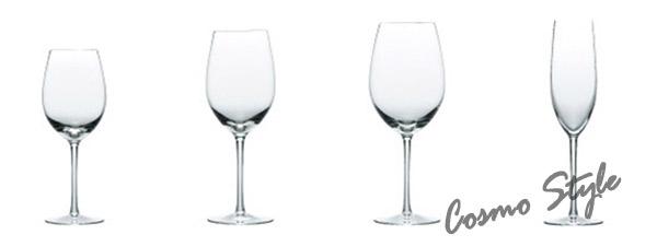 東洋佐々木ガラス パローネ(PALLONE) ワイングラス 300ml (24個 1ct) (RN-10242CS-1ct) [ワイン ワイングラス]