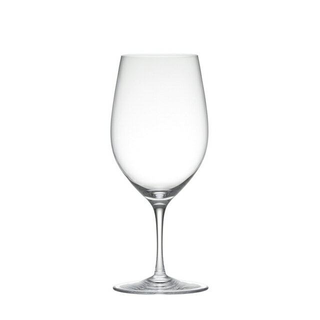 木村硝子店 着後レビューで 送料無料 KIMURA 特価キャンペーン GLASS ワイングラス 業務用 日本製 送料込 430ml 6個入 10800 送料無料 チャオ 14oz