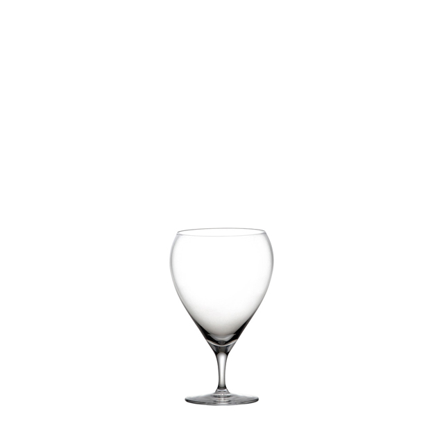 【送料無料】ワイングラス バンビ 8oz 240ml 6個入 木村硝子店(6434)ワイン ワイングラス ギフト
